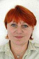 Яна Цехмайстерова (Фото: Архив Армии ЧР)
