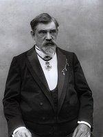 Франтишек Кржижик