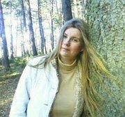 Катержина Бржезова (Фото: Архив Катержины Бржезовой)