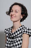 Луция Розманкова