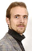 Филип Ян Зволски