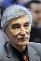Ладислав Батора (Фото: ЧТК)