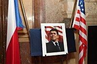 Фото: Архив Правительства ЧР