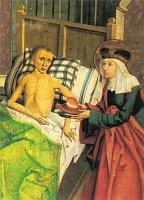 Пухнеров Ковчег, 1482 г.