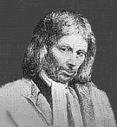 Ян Дисмас Зеленка (Фото: Wikimedia Commons, Free Domain)