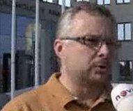 Мирослав Коциан (Фото: TV Nova)