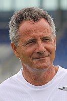 Франтишек Комняцкий (Фото: Steindy, Creative Commons 3.0)