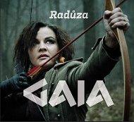 Фото: Radůza Records