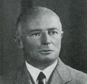 Вацлав Гирса
