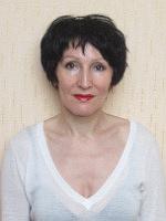 Рита Мингалиева (Фото: Министерство промышленности и торговли Республики Татарстан)