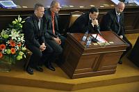 Давид Рат (в центре). Фото: ЧТК
