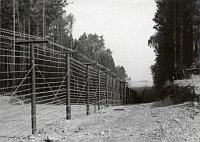 Фото: Архив Службы безопасности