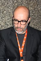 Паскаля Рабатэ (Фото: Штепанка Будкова)