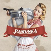 Фото: архив компании Remoska
