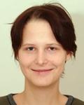 Александра Яханова-Долежелова