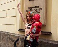 Фото: Алексей Пономарев