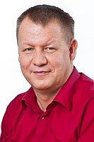 Сватоплук Немечек (Фото: Архив правительства ЧР)