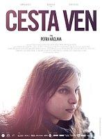 «Выход» / «Cesta ven» (Фото: Чешское Телевидение)