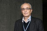 Ян Буриан (Фото: Томаш Водньянски, Чешское радио)