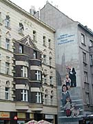 Театр Спейбла и Гурвинека