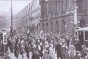 28-ого октября 1918 г. в Праге