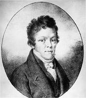 Ян Вацлав Воржишек