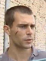 Михал Немечек (Фото: ЧТ24)