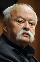 Олдржих Кулганек (Фото: ЧТК)