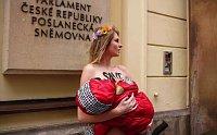 Анастасия Гришай (Фото: Алексей Пономарев)