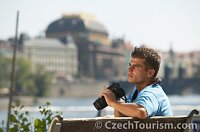 Фото: CzechTourism