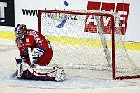 Якуб Штепанек (Фото: ЧТК)