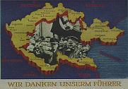 Протекторат Богемии и Моравии
