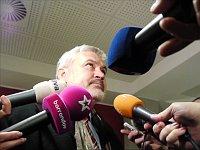 Адвокат Йиржи Вывадил (Фото: Алексей Пономарев)