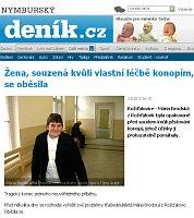 Фото: Nymburský DENÍK