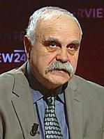Иржи Кубеша (Фото: ЧТ24)