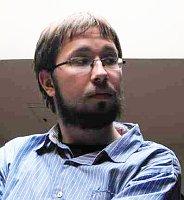 Томаш Лешкович