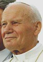 Папа Римский Иоанн Павел II (Фото: Free Domain, US Government)