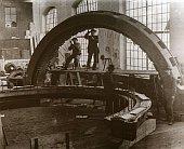 ЧКД в 1899 г.