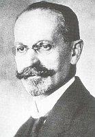 Эмиль Колбен
