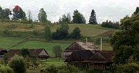 Украина (Иллюстративное фото: Чешское телевидение)