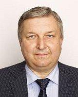 Ярослав Кракора, председатель парламентского Комитета по охране здоровья (Фото: Архив Палаты депутатов ЧР)