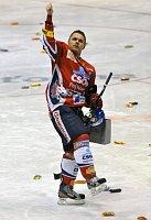 Мартин Бартек (Фото: ЧТК)