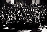 «Всемирной лиги сексуальных реформ» (в сентябре 1932 года)