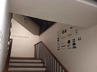 Галерея Ярослава Фрагнера