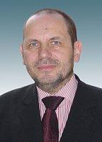 Михал Мейстржик