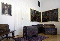 Фото: Архив Национального института по охране памятников
