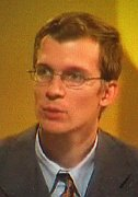 Павел Чижински
