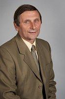 Ладислав Млатечек