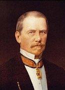 Франц Рингхоффер