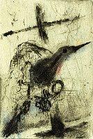 Фото: Nadační fond Richarda Fuxy и Galerie Zdeněk Sklenář